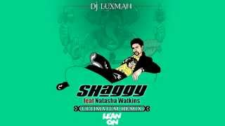 Shaggy Feat Natasha Watkins - Ultimatum (Dj LuXMan Remix) [Lean On]