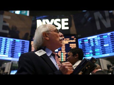 Wells Fargo: Oil Prices Making Investors Less Risk Averse