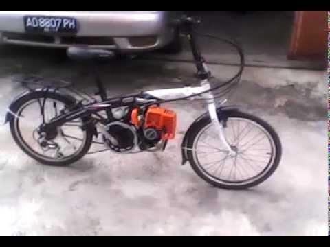 Dimensi All New Kijang Innova Grand Veloz Spek Sepeda Modif Mesin - Youtube Linkis.com