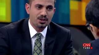 Mehmet BaransuHaber kaynağım orgeneraller
