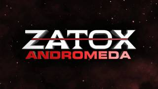 Download Zatox - Andromeda (High Quality) MP3 song and Music Video