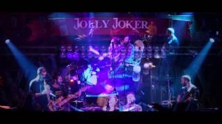 Ceylan Ertem - Kör Heves @ Jolly Joker İstanbul Video