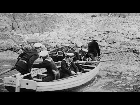 tragedy-of-the-cornish-coast-(1912)- -bfi-national-archive