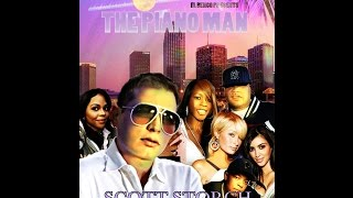 THE PIANO MAN SCOTT STORCH DOCUMENTARY 2016