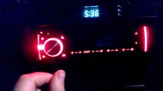 автомагнитола pioneer deh-x3600ui в лачетти