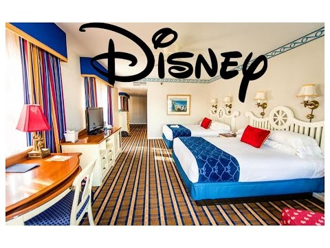 THE BEST MID PRICED DISNEY RESORTS‼️ARE THEY WORTH THE MONEY⁉️