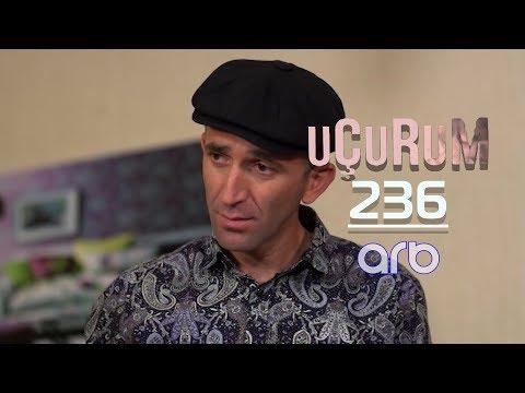 Uçurum (236-cı bölüm) - TAM HİSSƏ