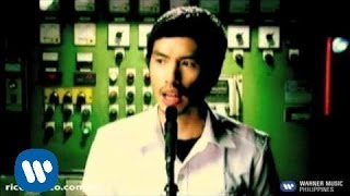 Repeat youtube video Rico Blanco - Antukin