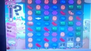 truco candy crush saga level 729