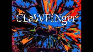 Watch Clawfinger The Truth video