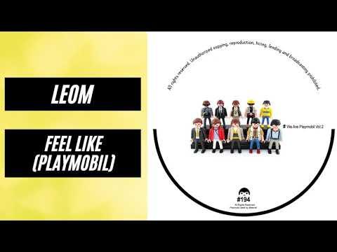 Leom - Feel