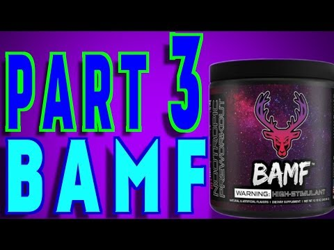 bamf-pre-workout-by-das-labs-review---part-3-(2019)