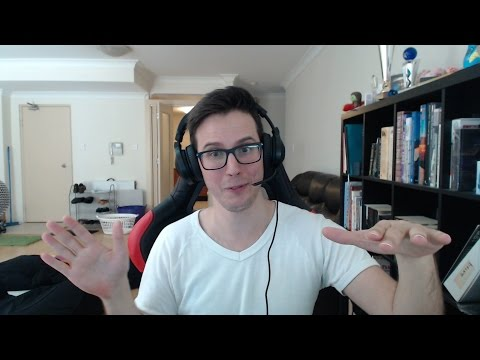 The PiG Daily #58 - Controlling Multi-prong Aggression
