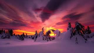 Tél dala