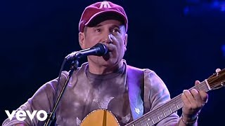 Paul Simon - The Boxer (Live From Paris)