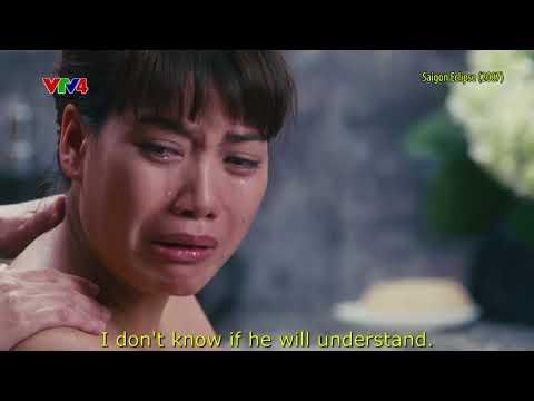 Dấu ấn ngoại của điện ảnh Việt Nam