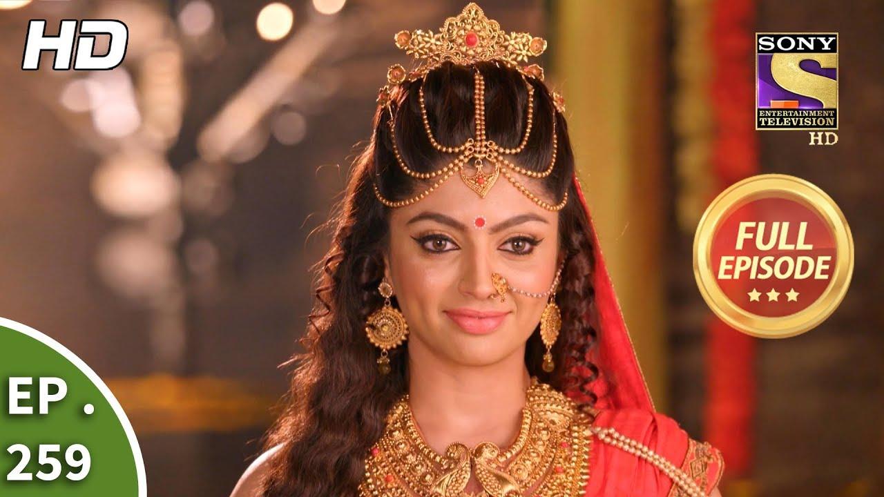 Vighnaharta Ganesh - Ep 259 - Full Episode - 17th August, 2018