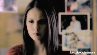 Damon and Elena || Denial