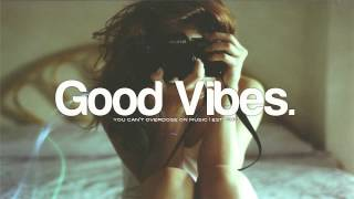 Drake ft. Sampha - Too Much (Jessie Andrews & Jason Burns Remix)