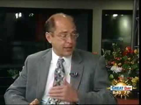 NEW PROOF 9/11 WAS AN INSIDE JOB! Richard Gage. Architects and Engineers for 9/11 Truth!