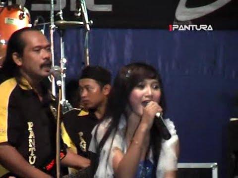 PANTURA 201110  - Resa LS -  Keong Racun
