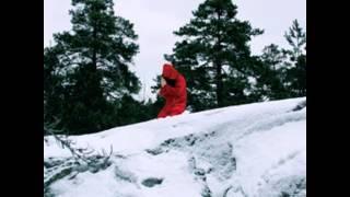 Cosmic Church - Luon Perustani Sinun Kallioosi (2013)