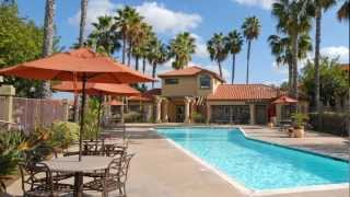 Bella Terra - Apartments For Rent In Vista, California