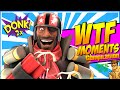 TF2: WTF Moments [Compilation]