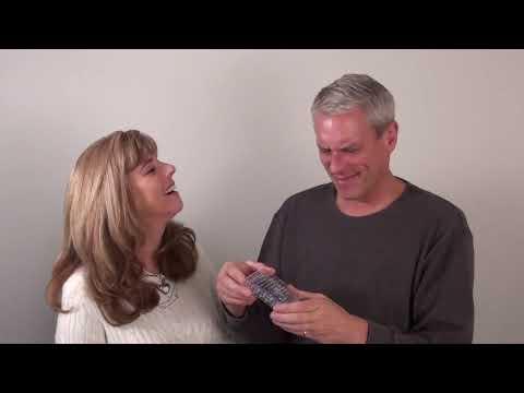 Gift Card Maze Youtube