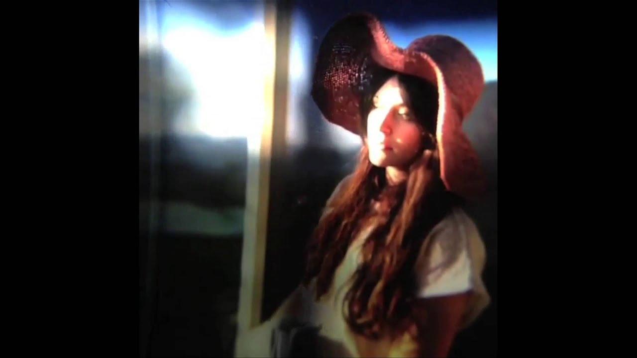 THE BACKSTAGE RIDER – INTERVIEW: Actor ADAM GOLDBERG on ...   Adam Goldberg Sister