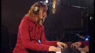 Tori Amos Apollo's Frock/Doughnut Song Live