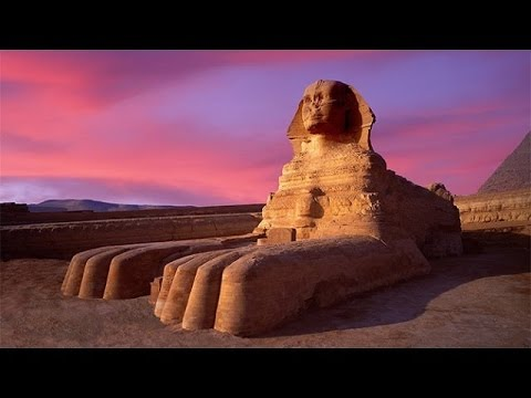 Ancient Egypt - History Of Ancient Egypt Civilization (Documentary)