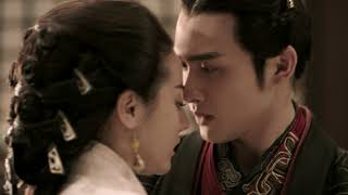 THE KING'S WOMAN Ep 36 | Chinese Drama (Eng Sub) | HLBN Entertainment