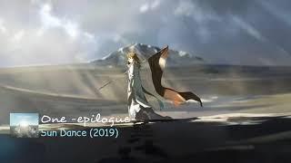 Gambar cover One -epilogue- / Aimer [English subtitle]