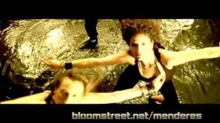 Смотреть клип Menderes - Unbeatable