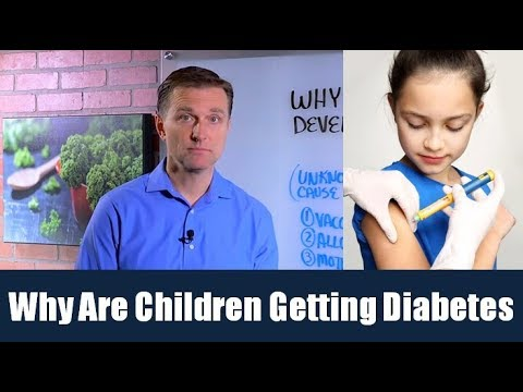 why-are-children-developing-diabetes-at-such-an-alarming-rate