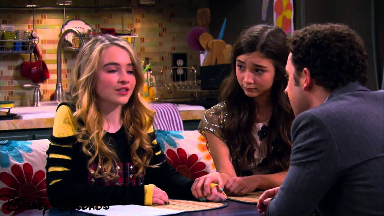 behind the scenes of girl meets world Free tv studio audience tickets you're invited to join the fun in a studio audience for an exciting - and free - behind the scenes hollywood experience.
