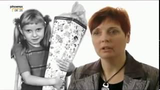 Die Kinder des Ostens (FDJ & Jungpionier & Gulaschkanone) Dokumentation 2015