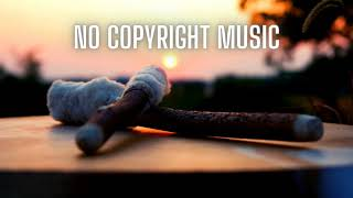 Tribal, Fight, War Drums and Percussion Background Music | No Copyright