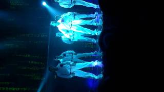 Video-2011-12-22-20-51-15.mp4