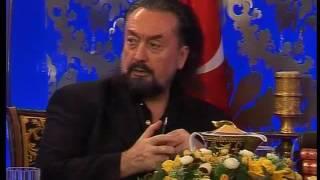 Tevbe Suresi, 36 Ayetinin Tefsiri (19 Nisan 2011)