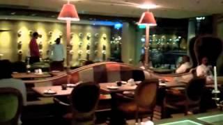 A true Indian food experience at Memsaab Dubai