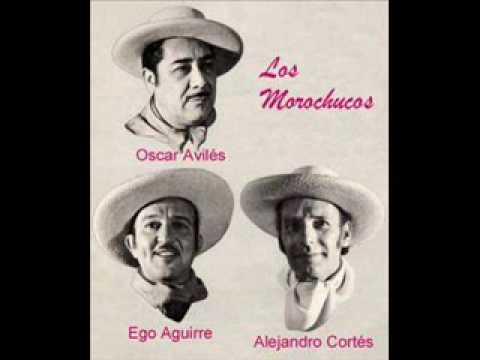 Los Morochucos - Limena