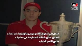 في ذكرى وفاته.. معلومات قد لاتعرفها عن «محمد عبد الوهاب»