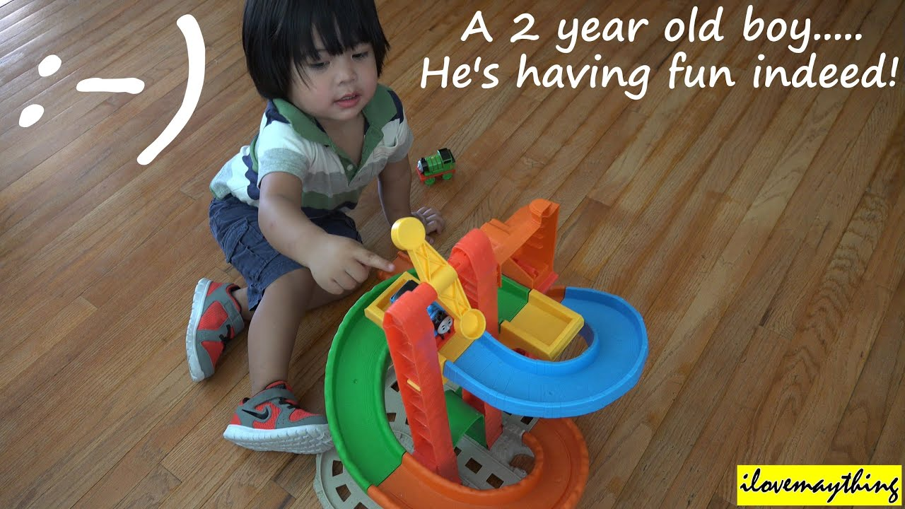 Amazing Toys For A 2 Year Old Boy Pictures Children Toys