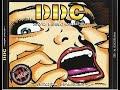 Miniatura de DDC Tercera Dimensión (1995) - Javi Golo