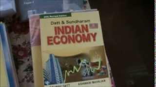 indianeconomy