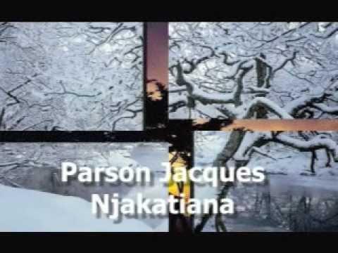 SOMARIAKA PARSON JACQUES ET NJAKATIANA.mp4