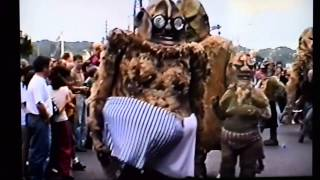 Spraoi 1994 Waterford