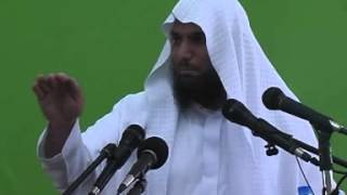 Alaamate Muhabbat Rasool(SAW) by Sheikh Ataurrahman Hajarwi
